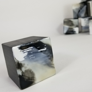 Sharon Blomquist The Petit Fours Gallery