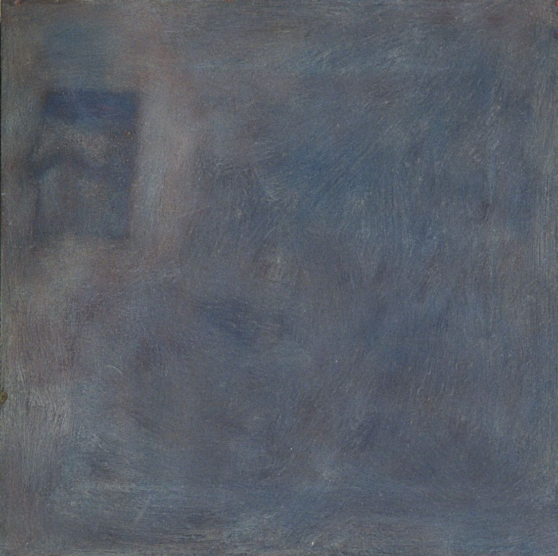 early paintings Untitled