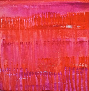 Nancy Vandenberg Oil/Acrylic Paintings Acrylic on canvas