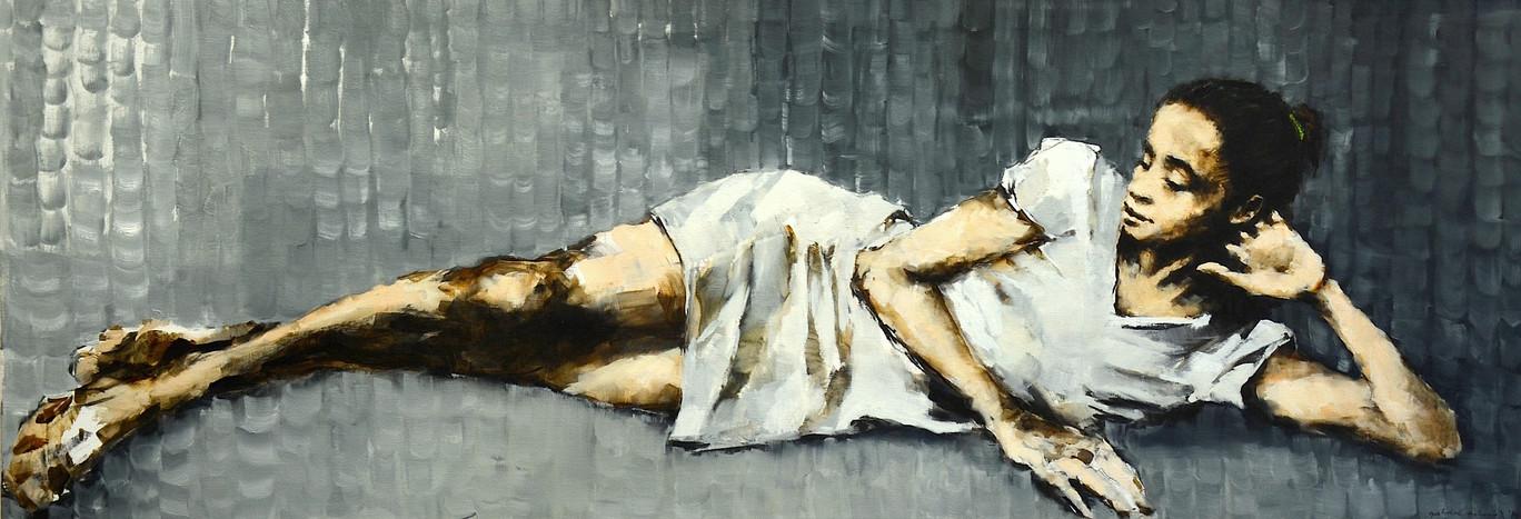 3a3355261ed Gabriel Schmitz   Paintings