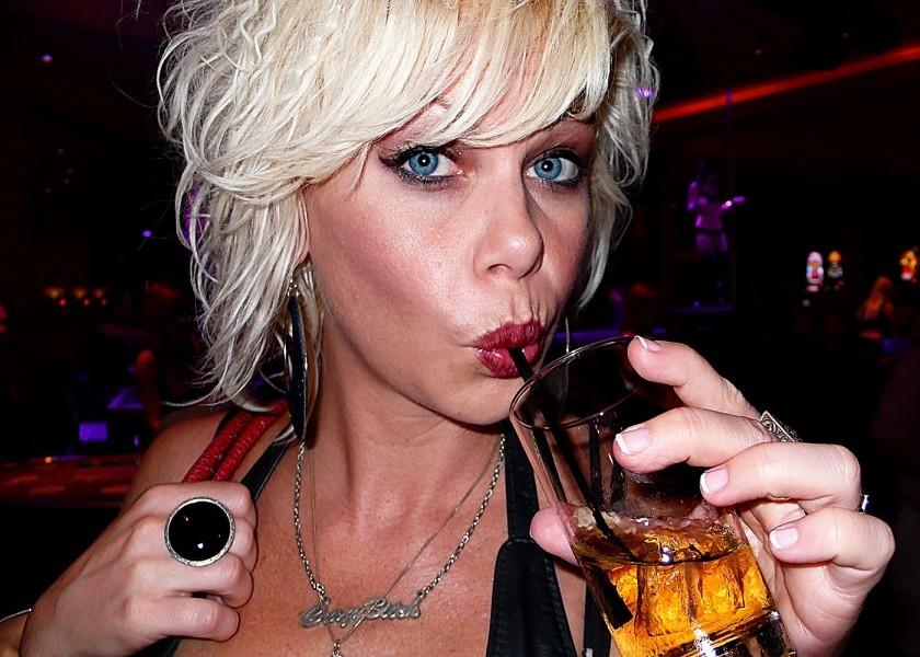 Final, sorry, boozed women black stripper alone!