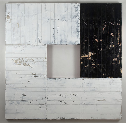 tom brydelsky : abstracts