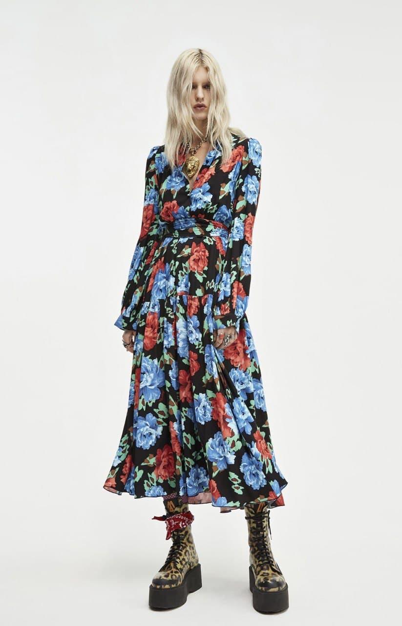 ANIYE BY   Dress   18126602035