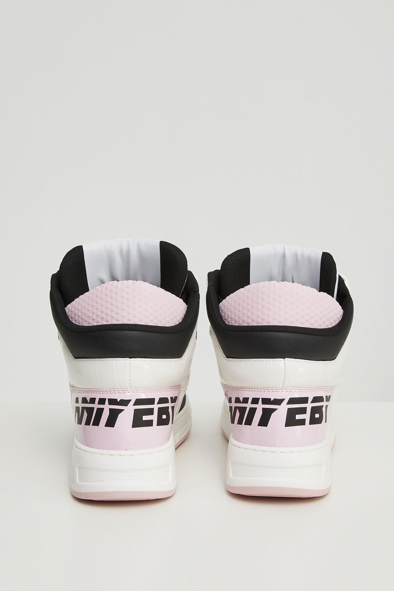 sneakers basket alta ANIYE BY | Scarpe | 1A101501309
