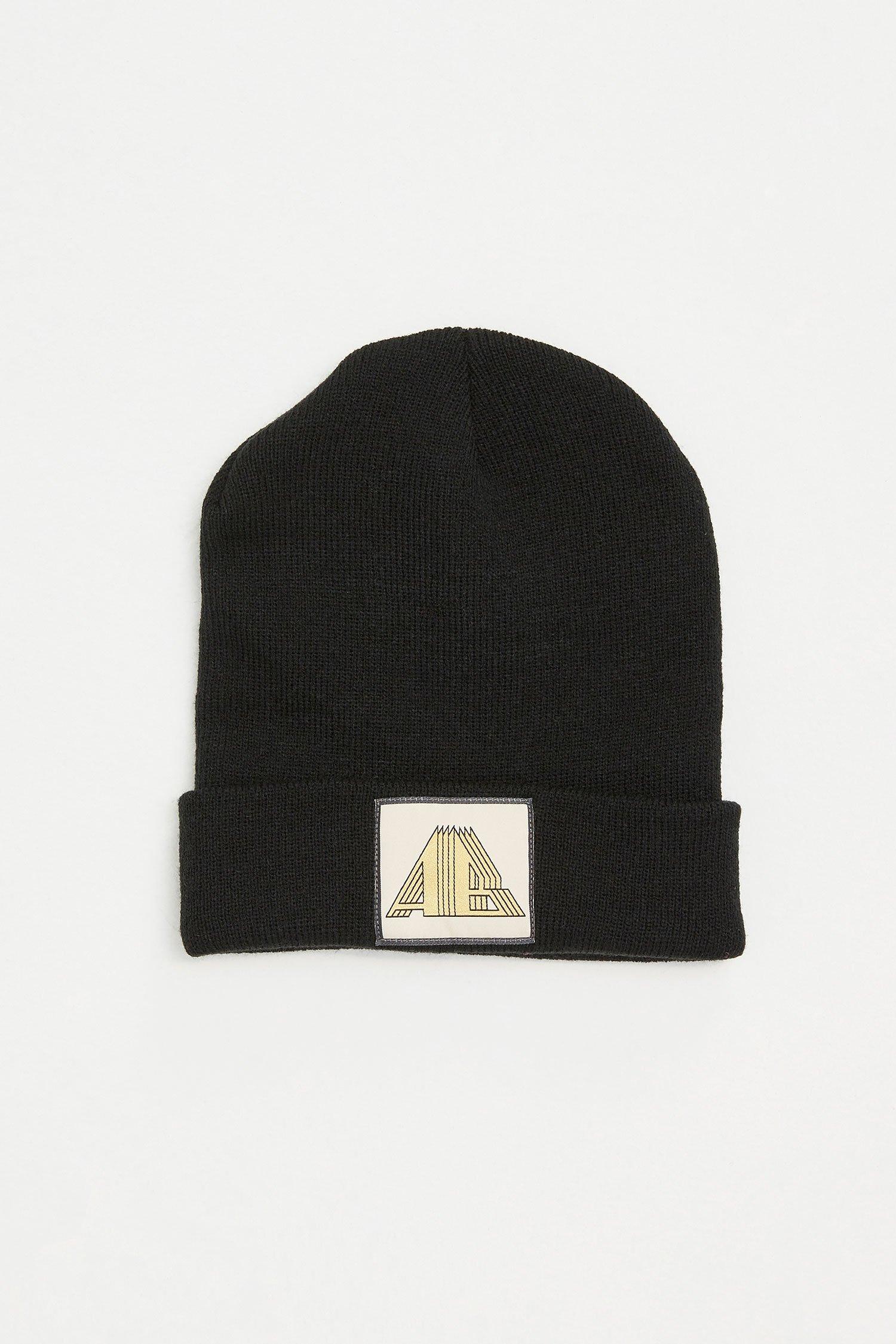 hat cuffia logata ANIYE BY | Cappello | 1A106000336