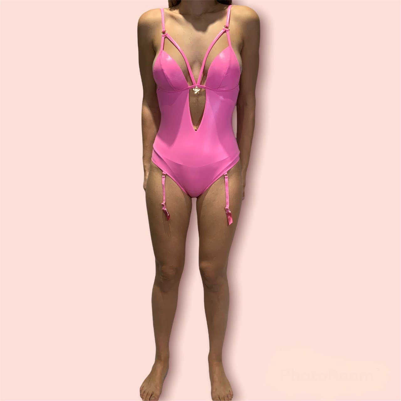 CHIARA FERRAGNI | Body | CFV600132030246