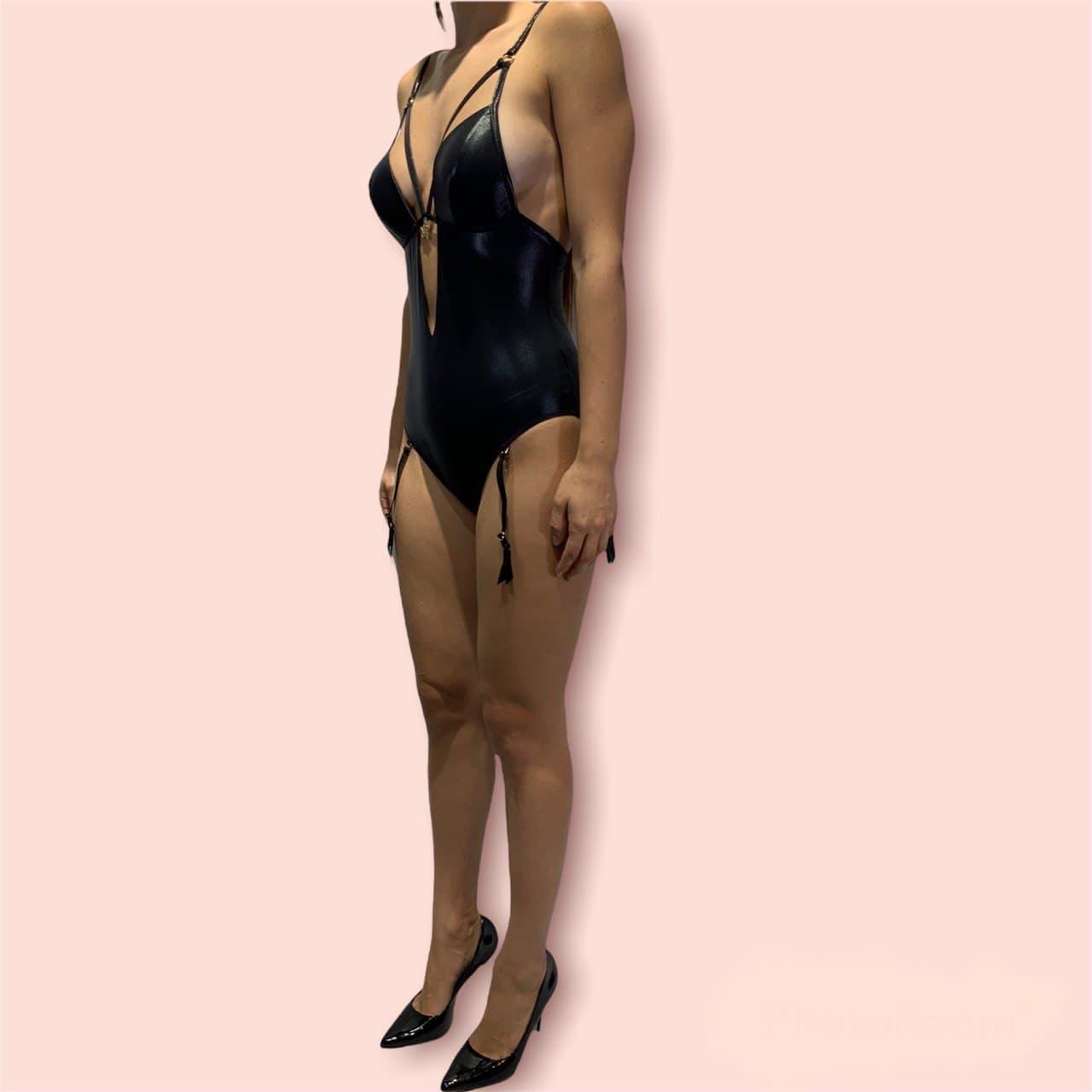 CHIARA FERRAGNI | Body | CFV600132030555