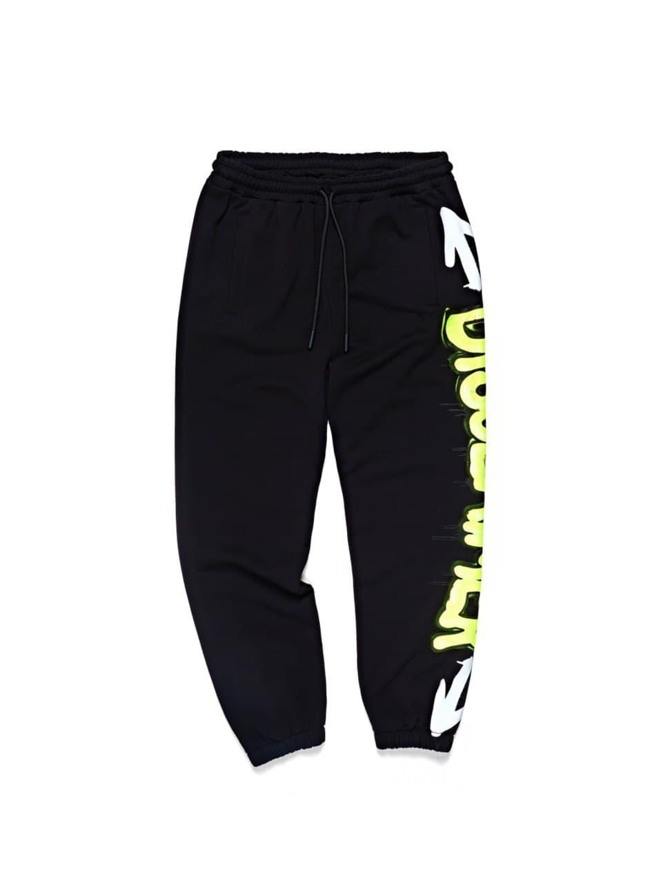 DISCLAIMER   Pantalone   21IDS50960N