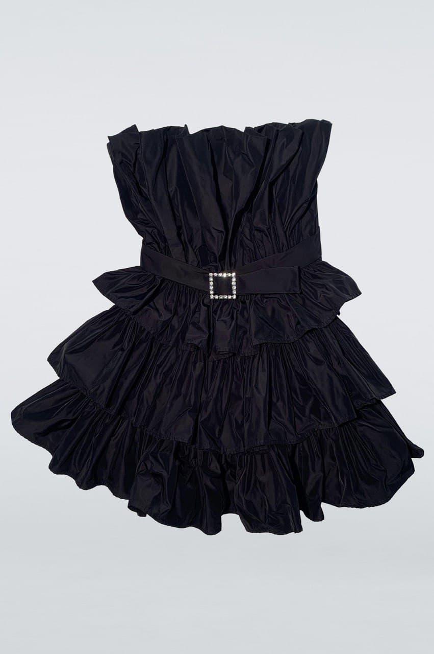 ANIYE BY   Dress   185652TAFFY00002