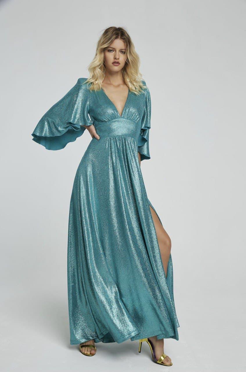 ANIYE BY | Dress | 185691KRIS00060