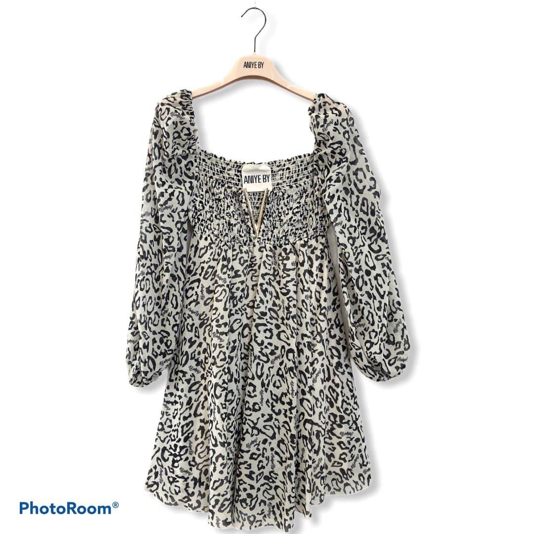 ANIYE BY | Dress | 185726VMINDY02011