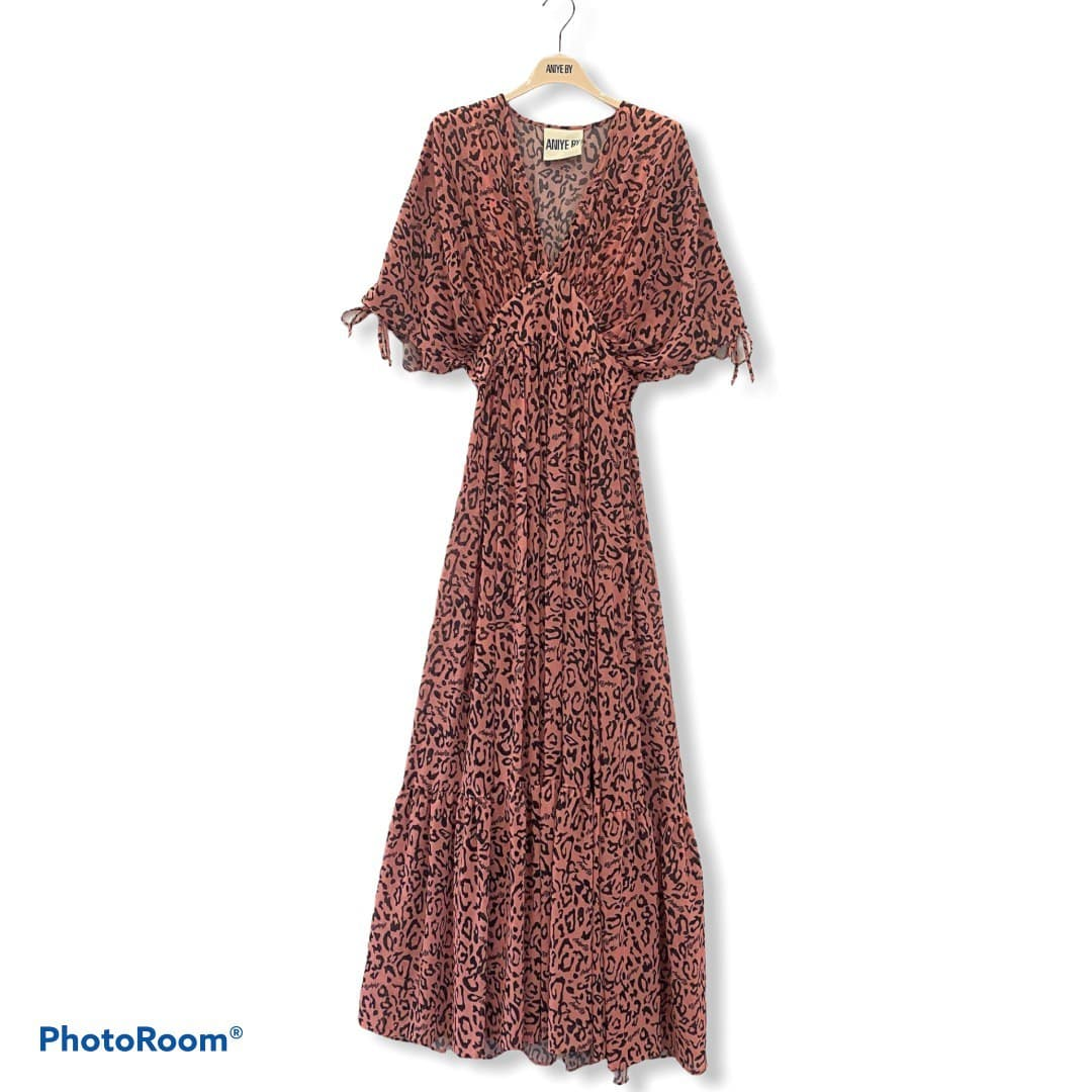 ANIYE BY | Dress | 185727NANCY01950