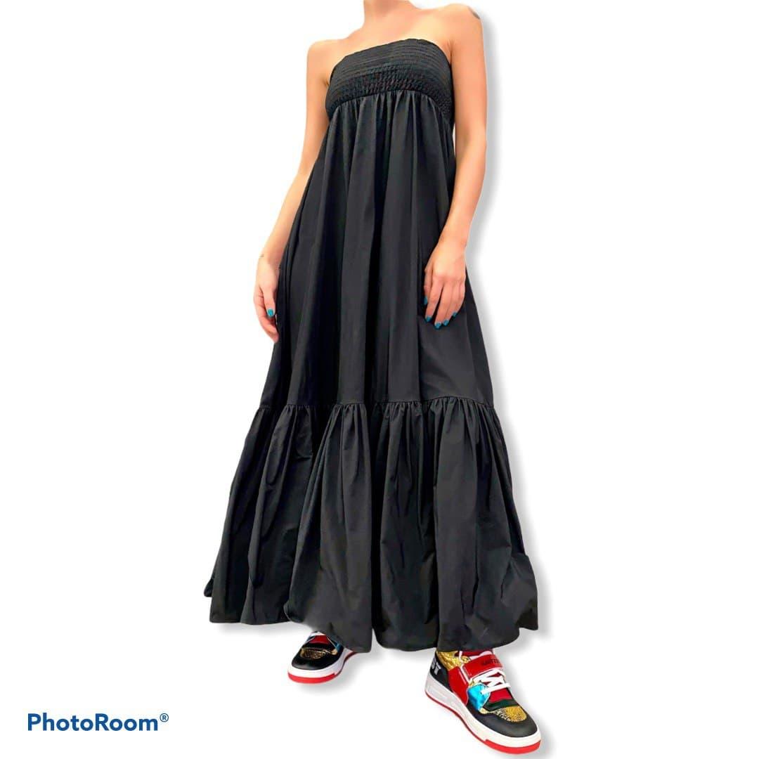 ANIYE BY | Dress | 185741TAFFY00002