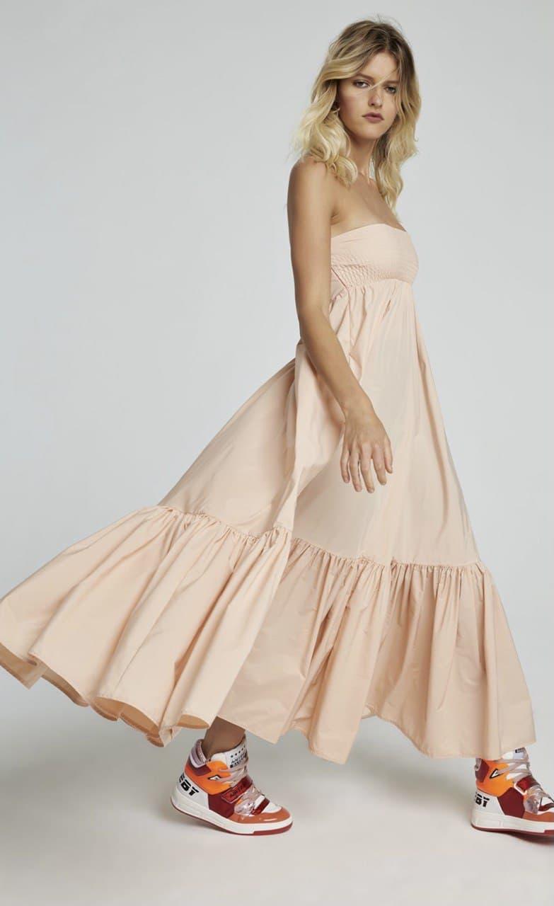 ANIYE BY | Dress | 185741TAFFY00178