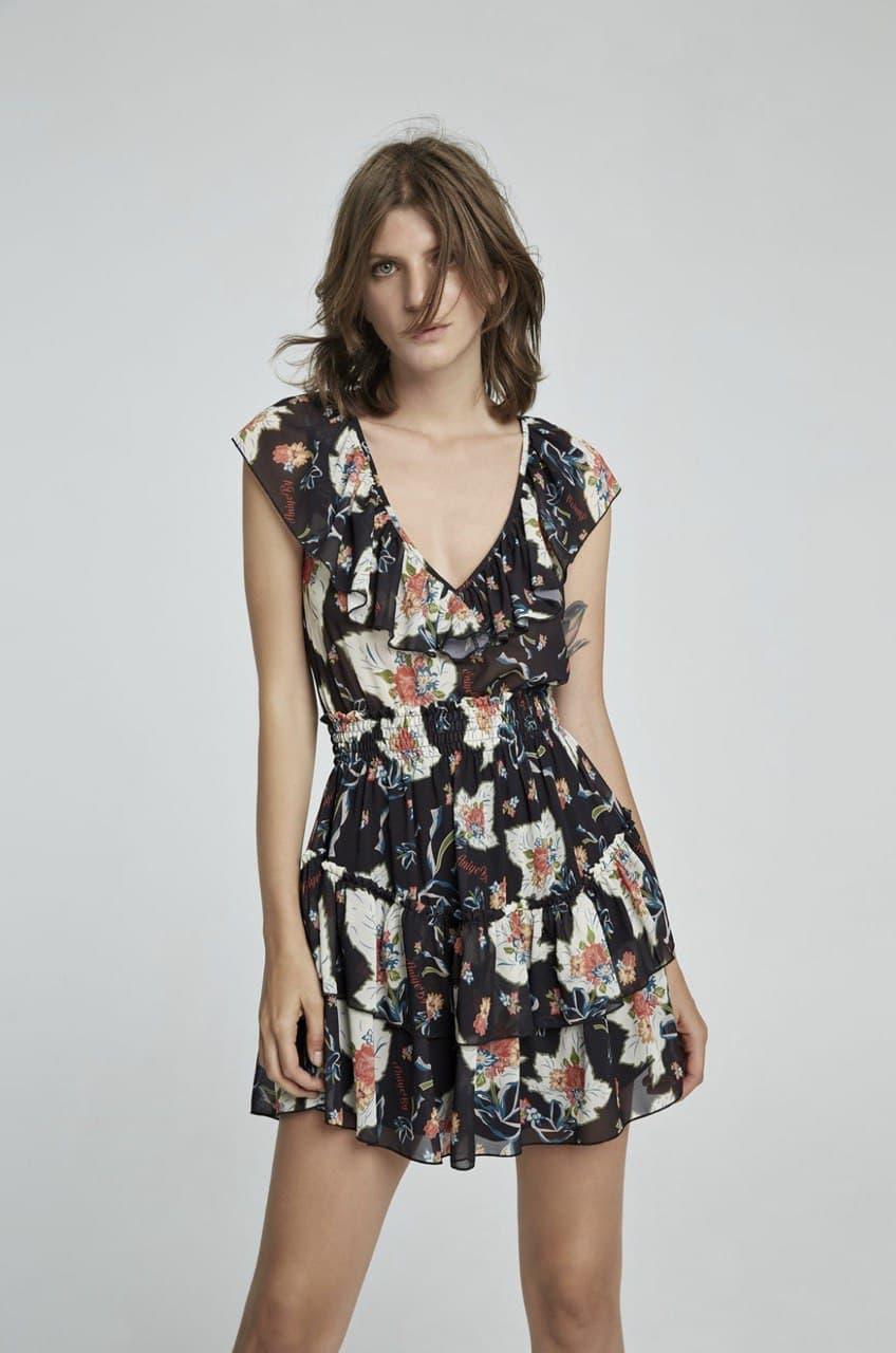 ANIYE BY | Dress | 185743NANCY02016