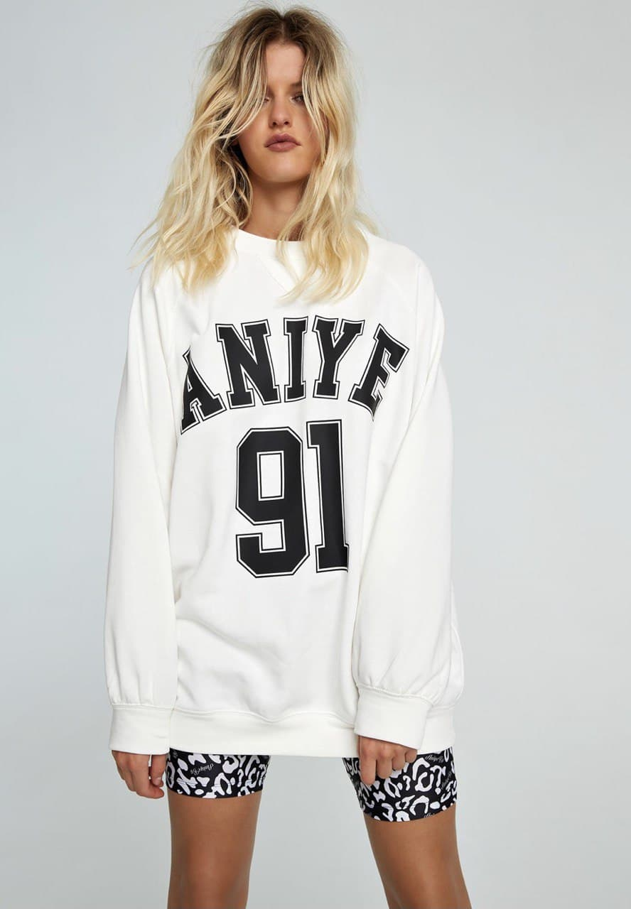 ANIYE BY | hoodies | 185824SOFY00268