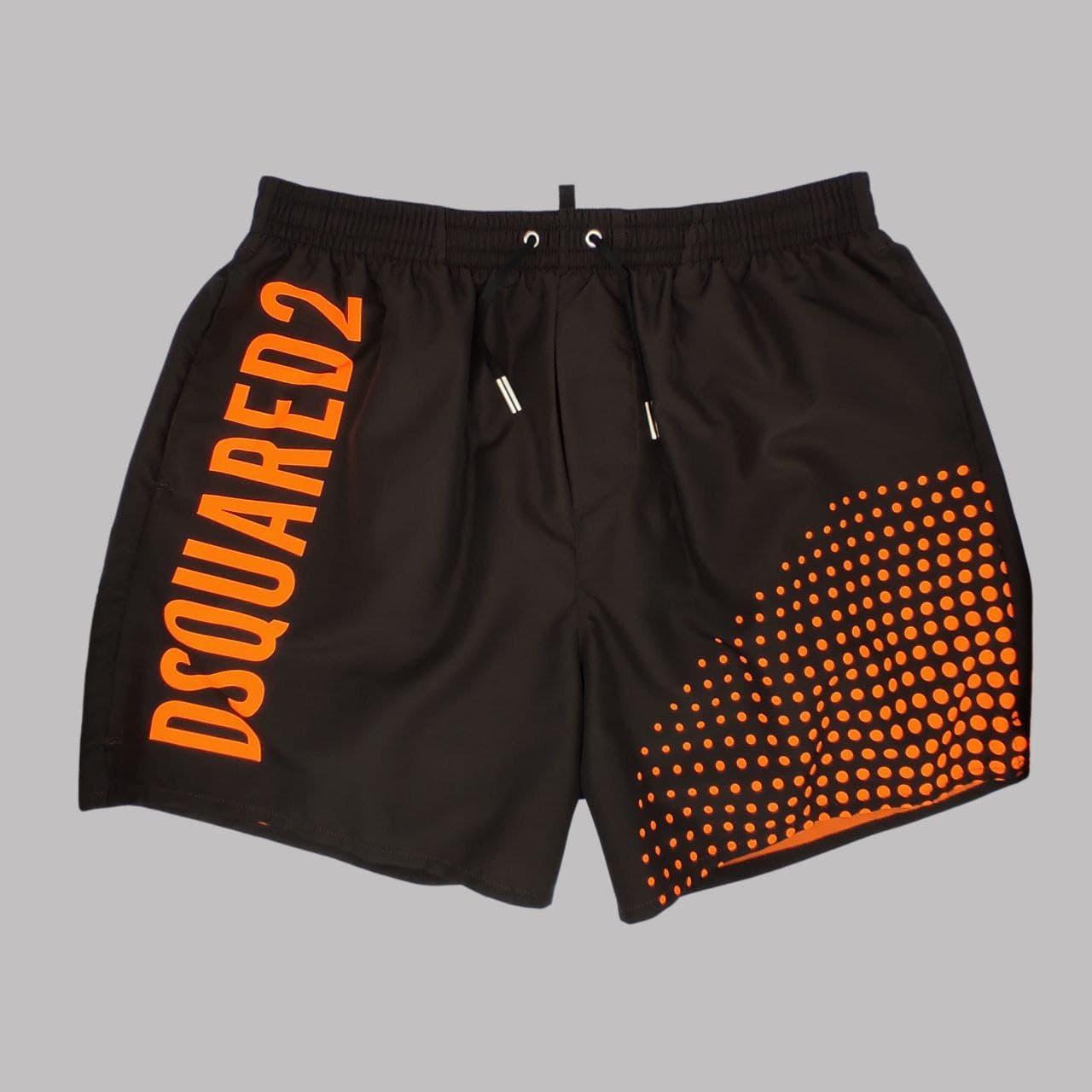 Dsquared2   Swimwear   D7B543710965