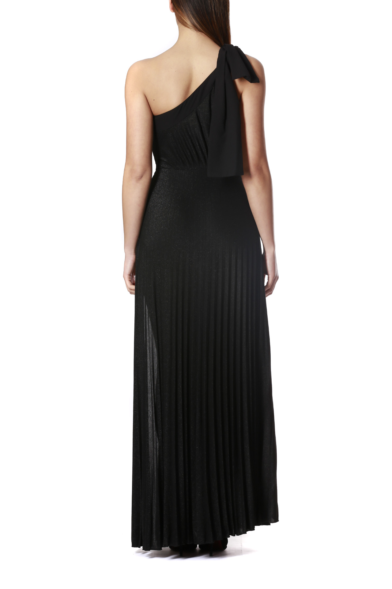 ELISABETTA FRANCHI | Dress | AB15801E2110