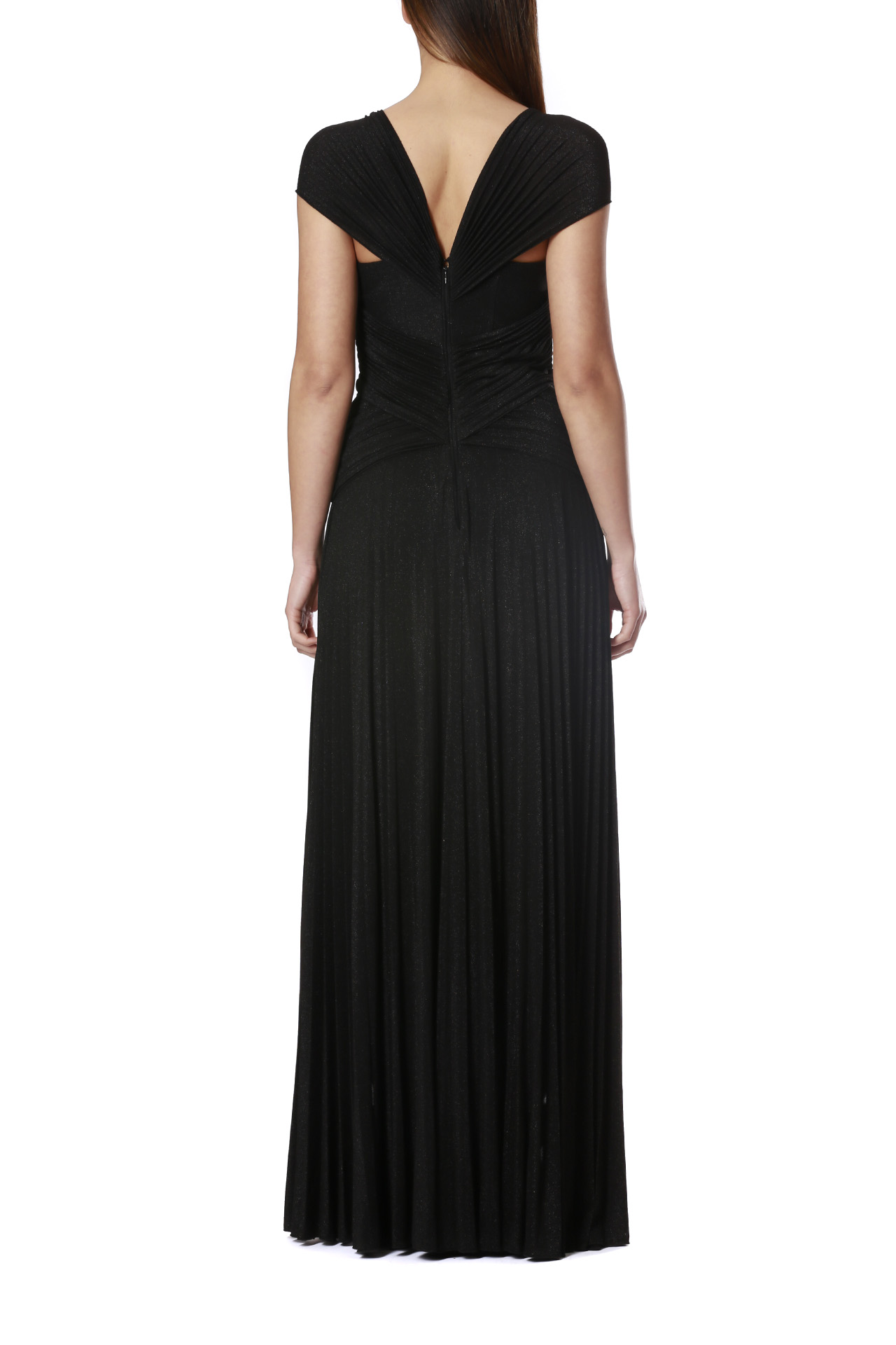ELISABETTA FRANCHI | Dress | AB17101E2110