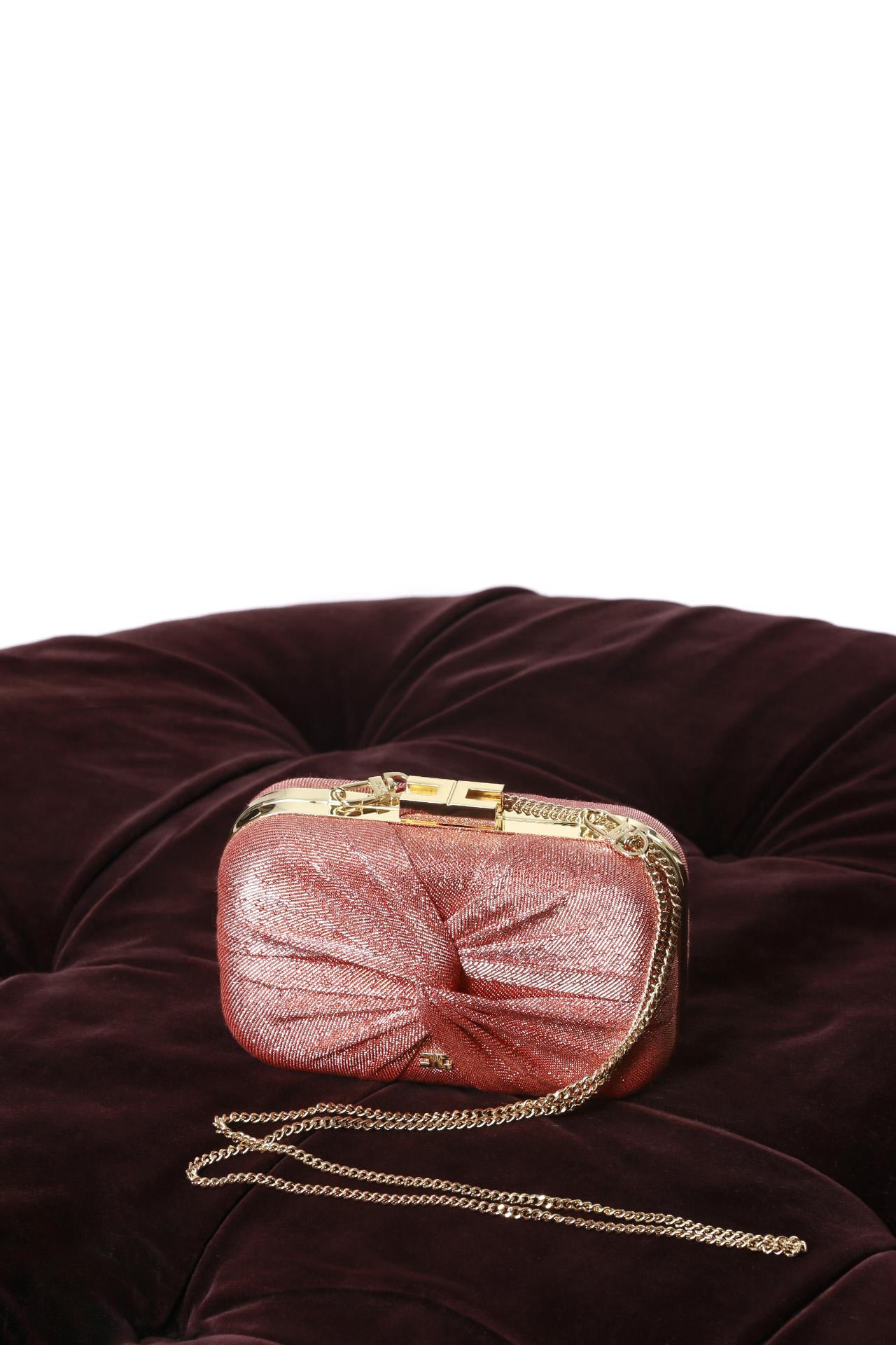 ELISABETTA FRANCHI   Bag   BS58A02E2V84