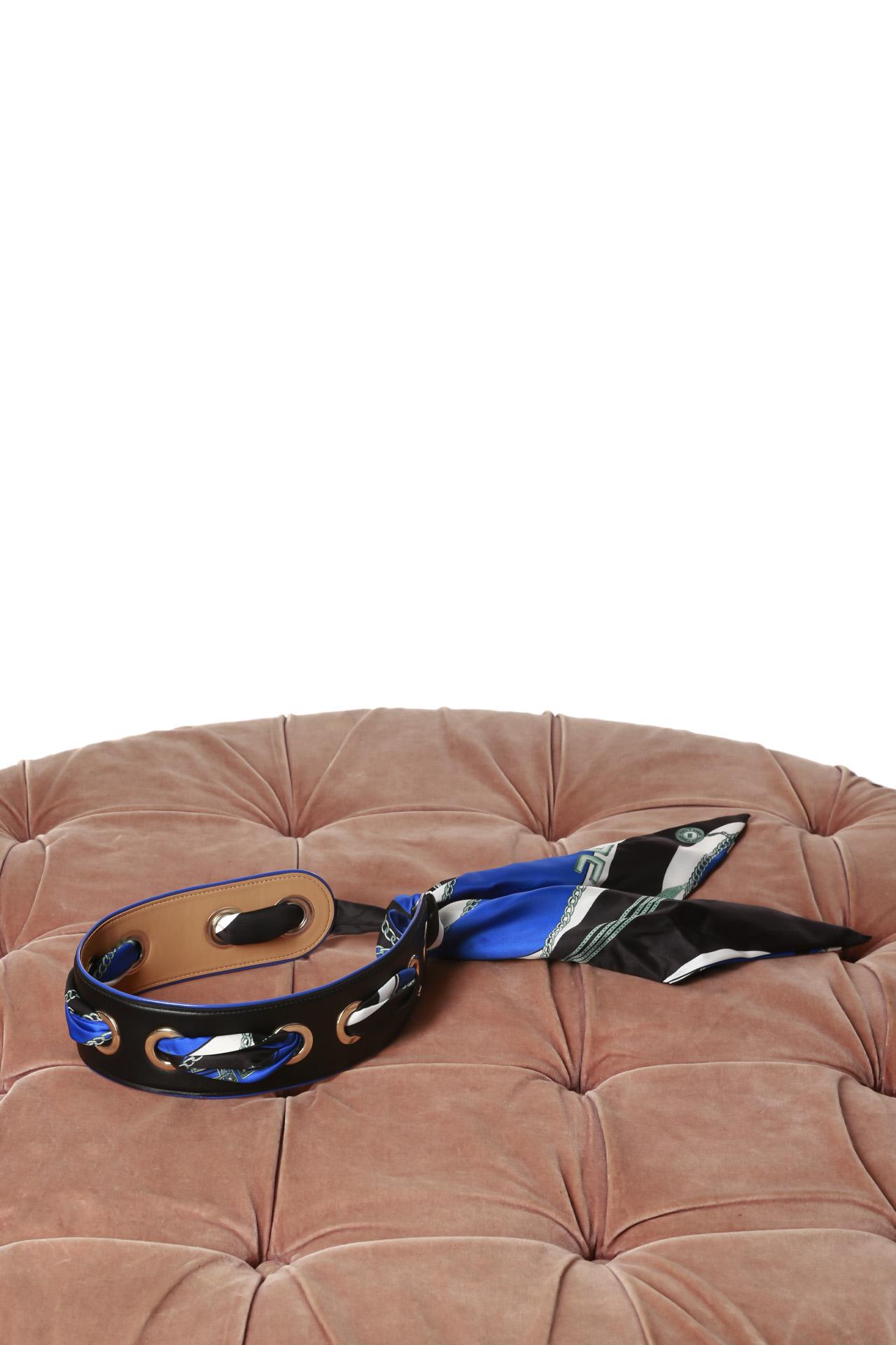 inserti foulard ELISABETTA FRANCHI   Cintura   CT04S02E2605