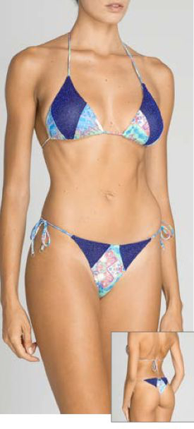f**K | Swimwear | F210383X1X1