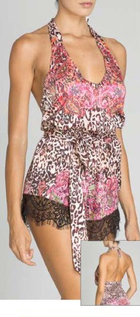 f**K | Dress | F210537X1AN