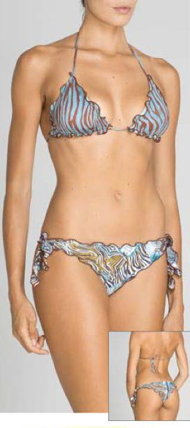 f**K   Swimwear   F211542UMT