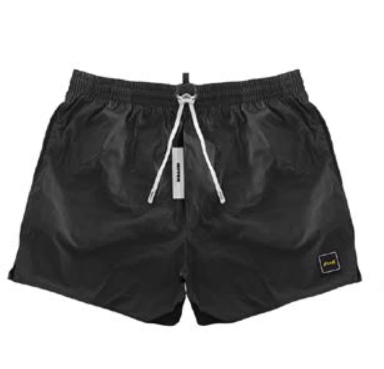 f**K | Swimwear | F212009NE