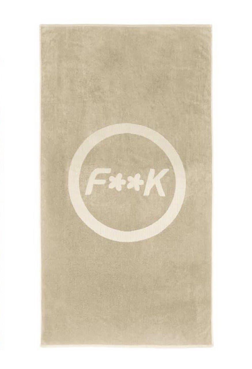 f**K |  | F21AA0040BG