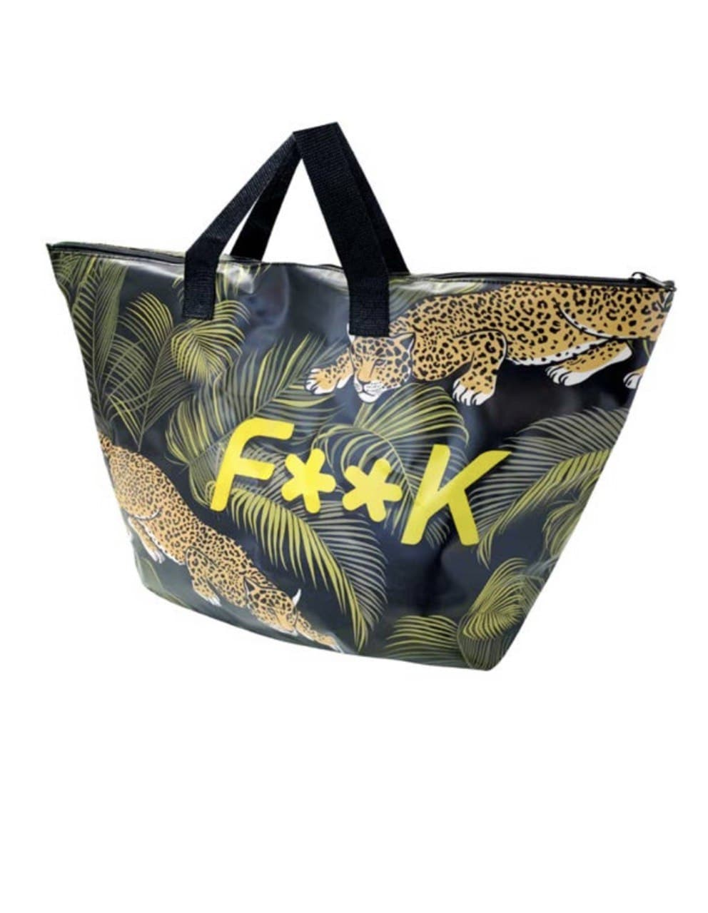 shopping bag f**K   Borsa   F21BAGUCA