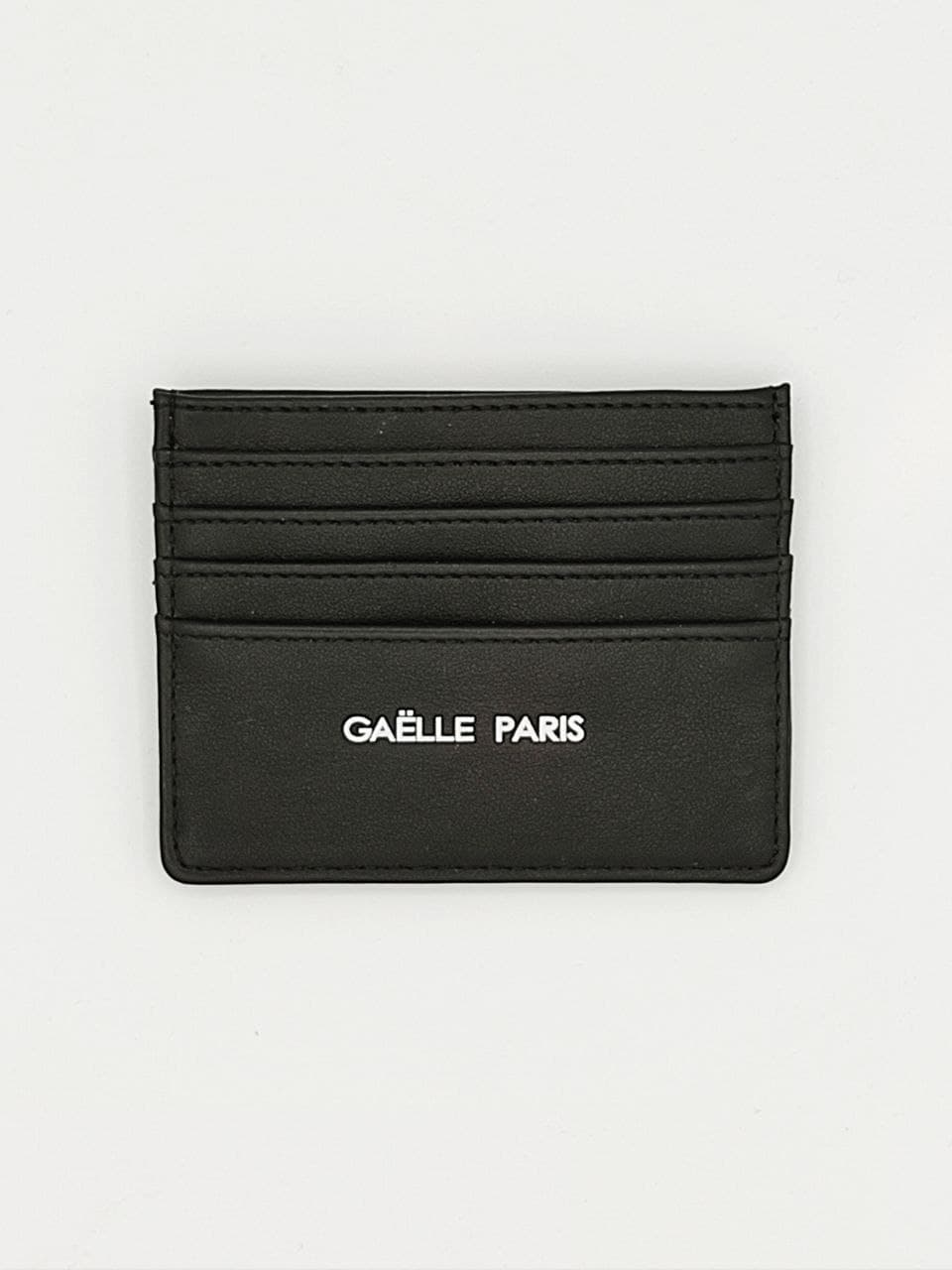 GAELLE PARIS      GBUA600NE