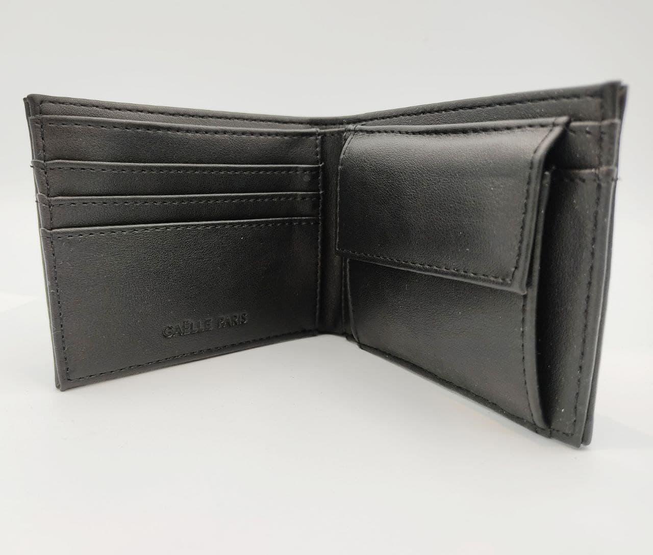 GAELLE PARIS   wallet   GBUA601NE