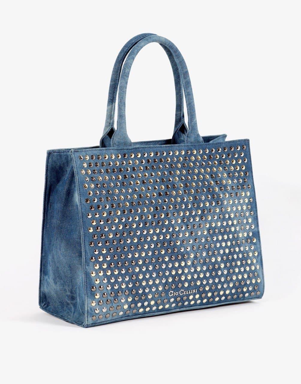 GIO CELLINI | Bag | AA016DE