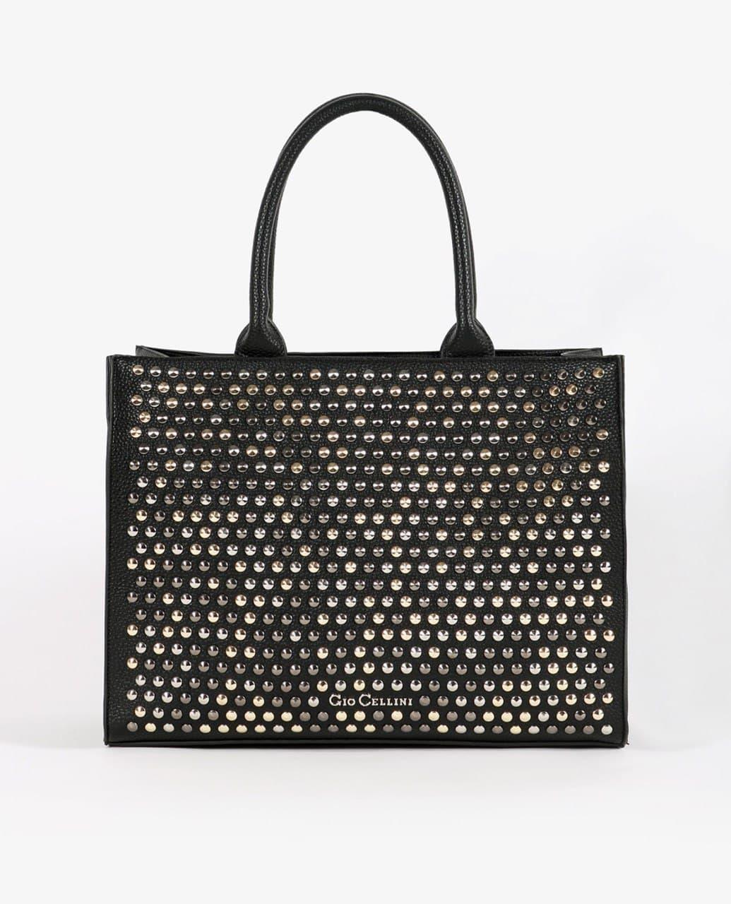 shopper multiborchie GIO CELLINI   Borsa   AA016NE