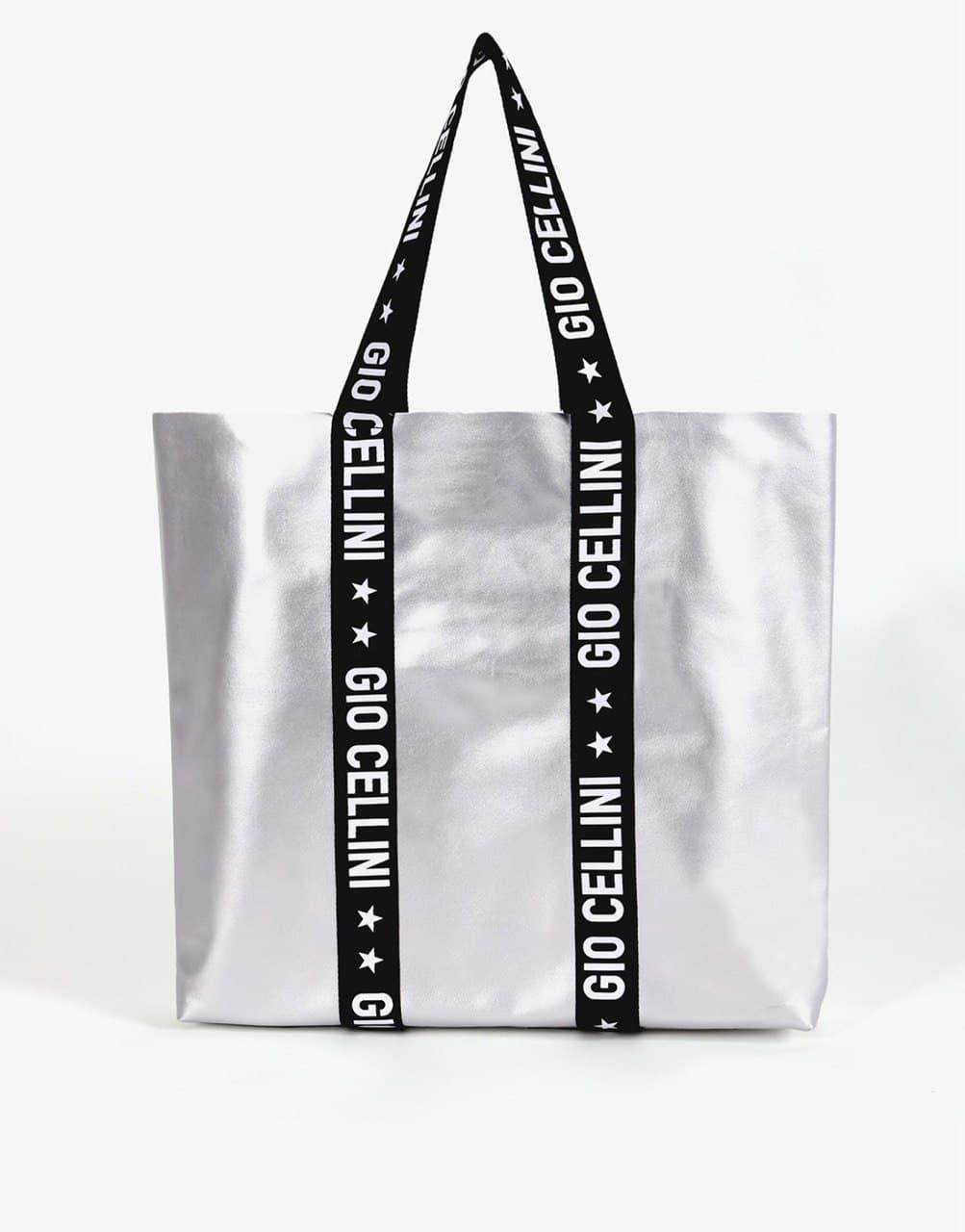 GIO CELLINI | Bag | BX009AR
