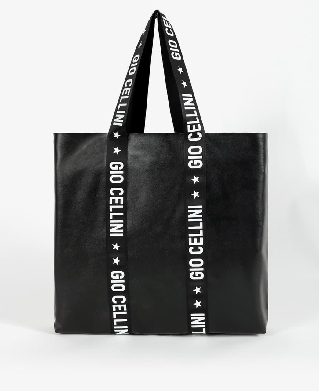 GIO CELLINI | Bag | BX009NE