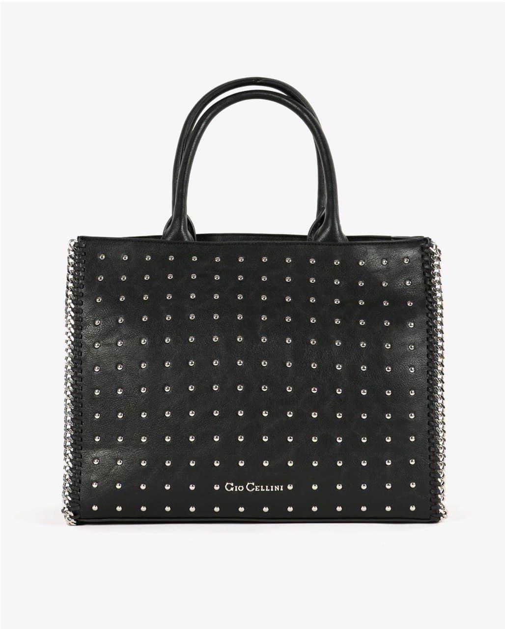 GIO CELLINI | Bag | CC027NE