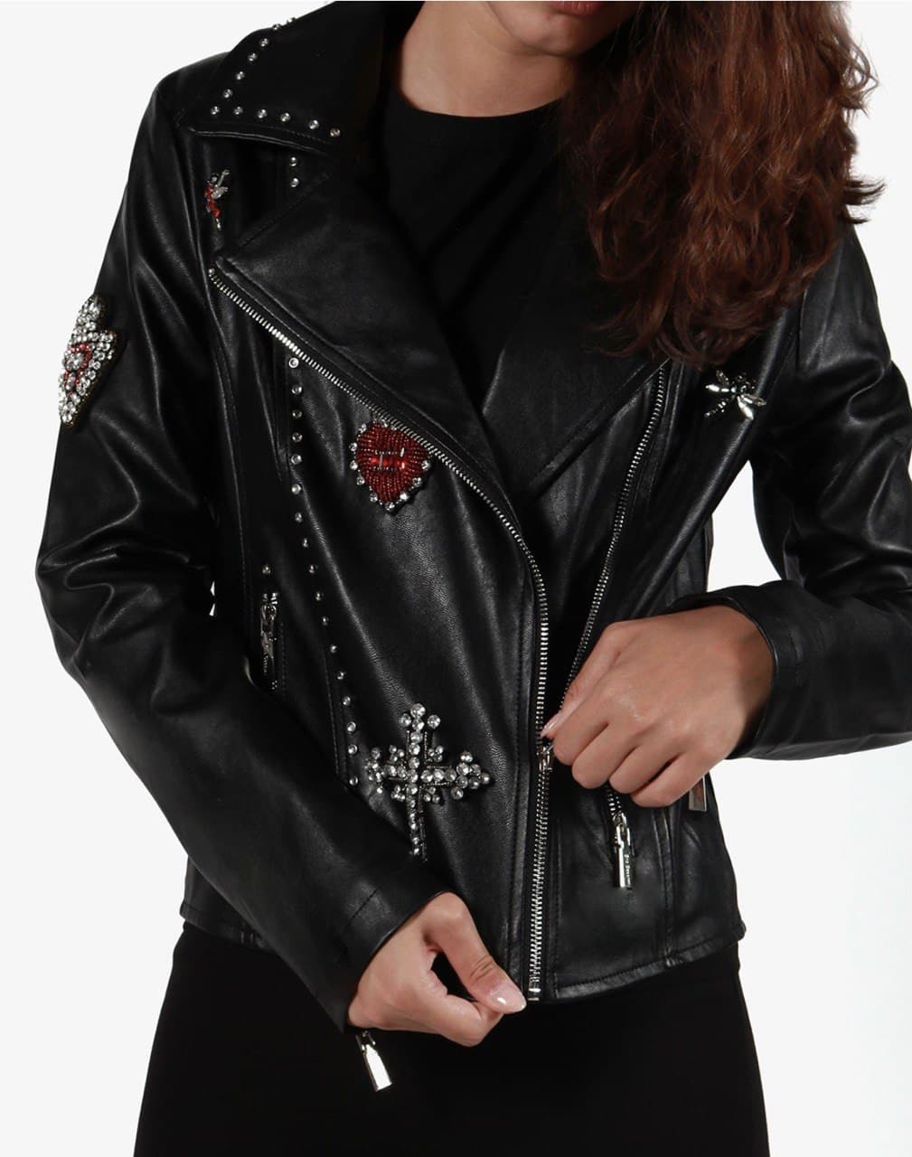 GIO CELLINI | Jacket | EJ035NE