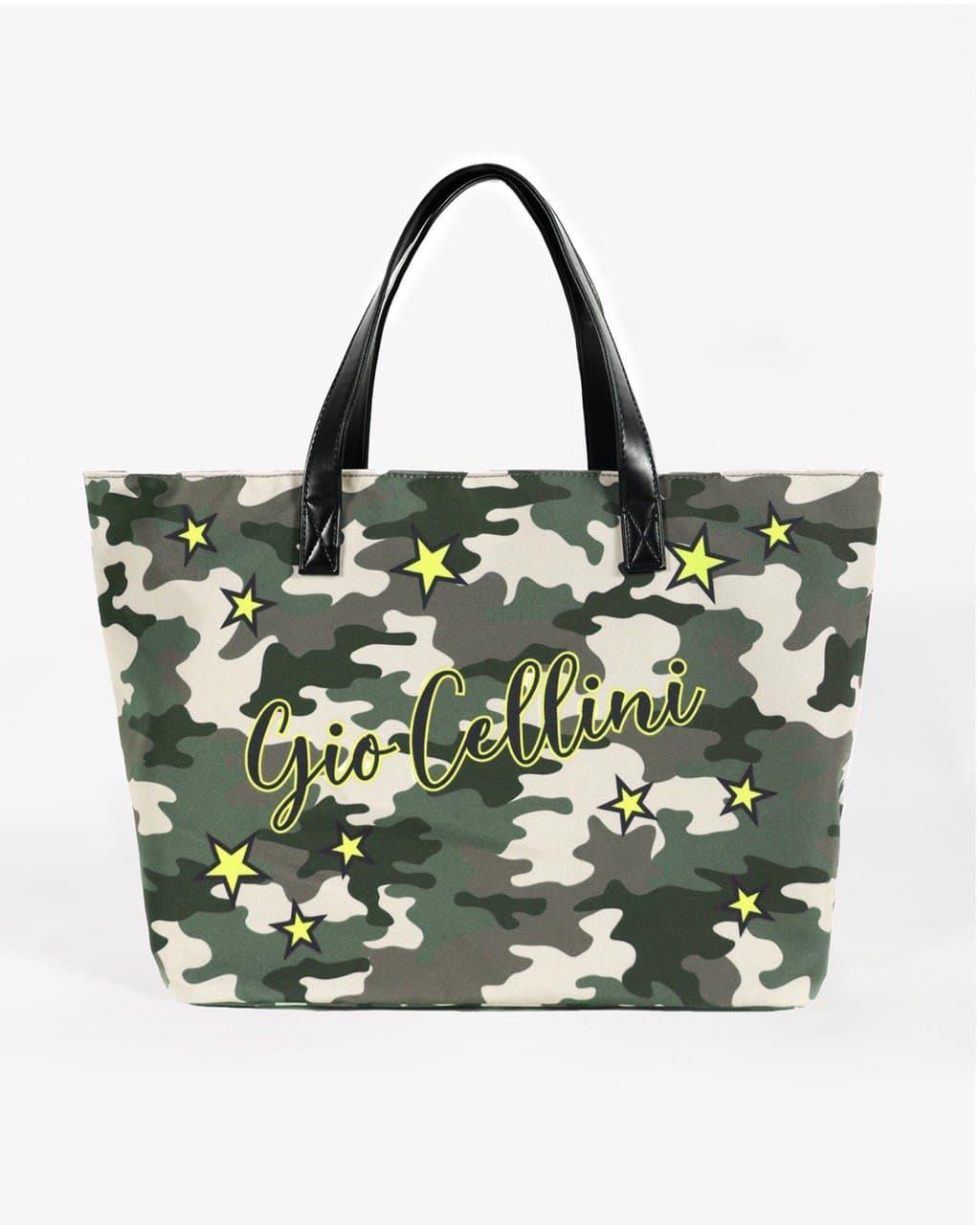GIO CELLINI | Bag | SB023CA
