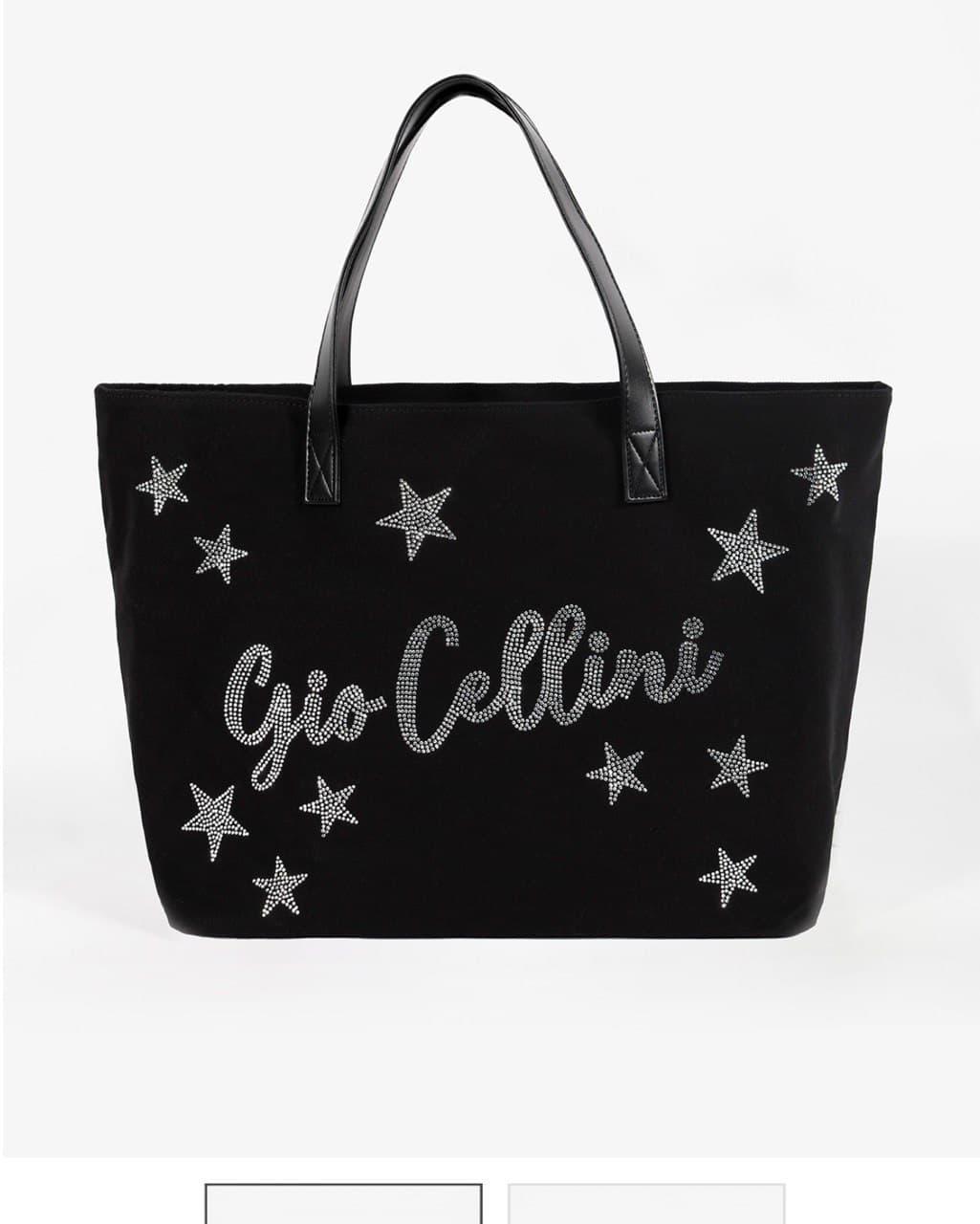 GIO CELLINI   Bag   SB024NE