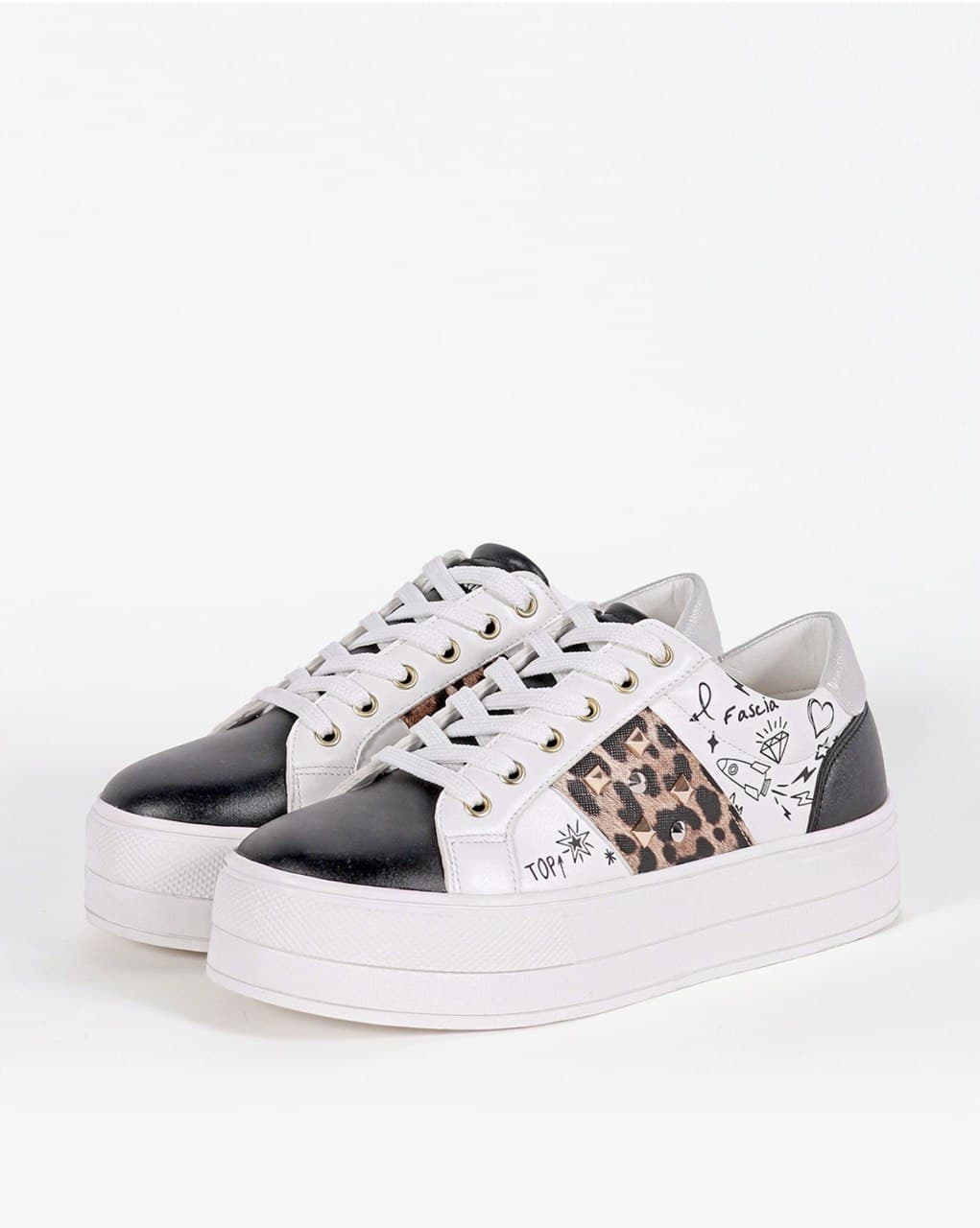 GIO CELLINI | SHOES | ST022BIAN