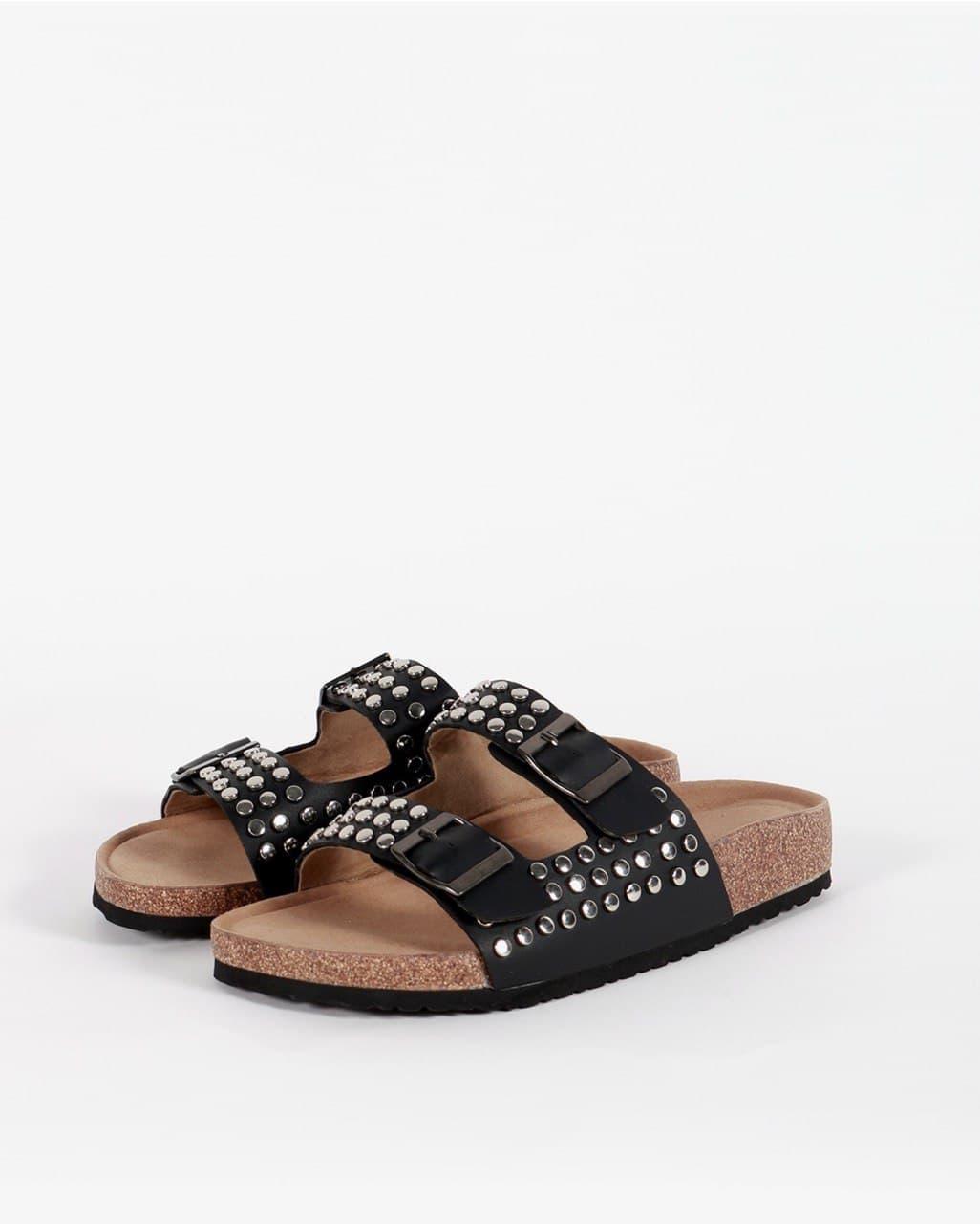 GIO CELLINI | Sandal | ST031NE