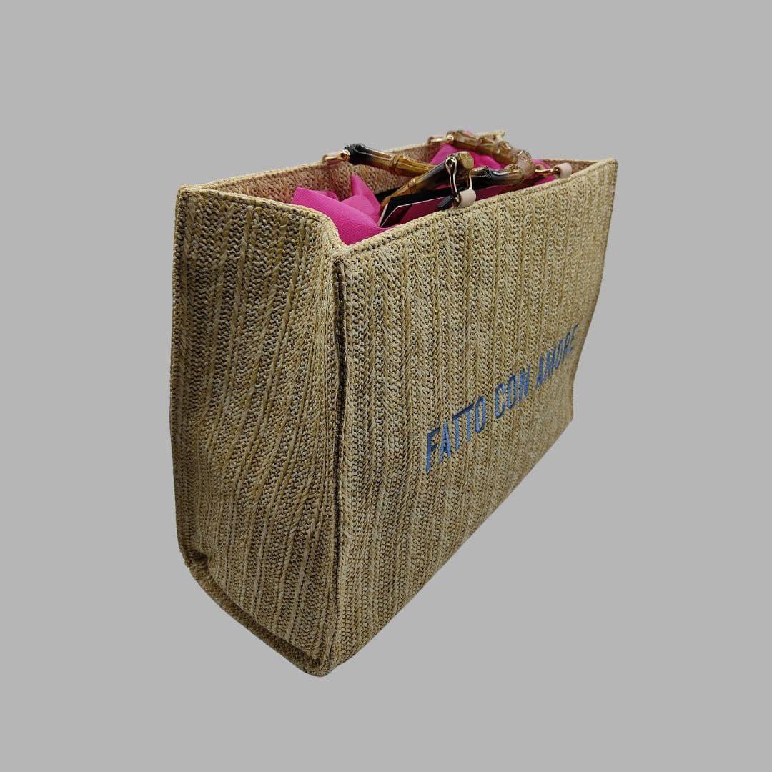 GIULIA NATI | Bag | GE21148PA
