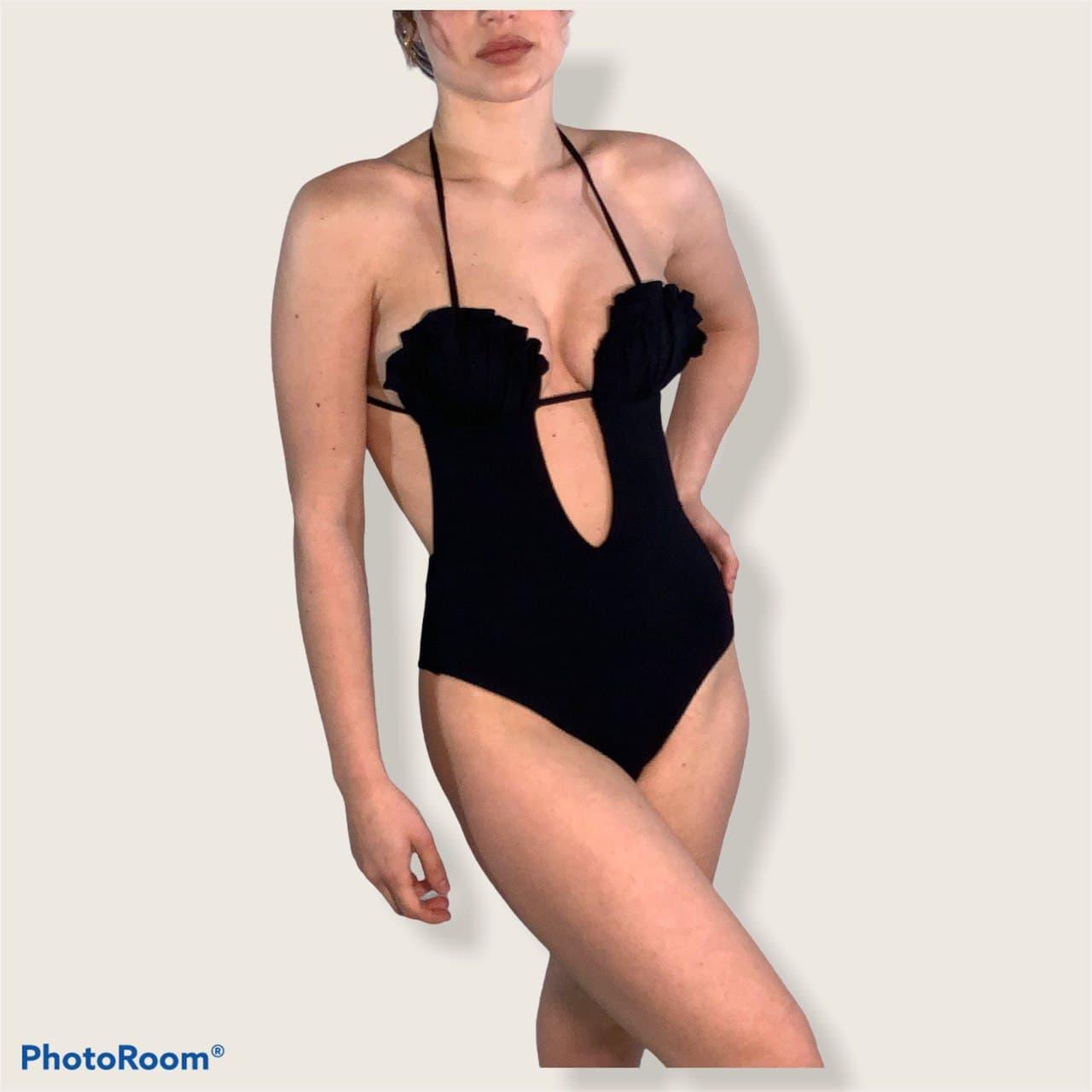 GIULIA NATI | Swimwear | GE21190NE