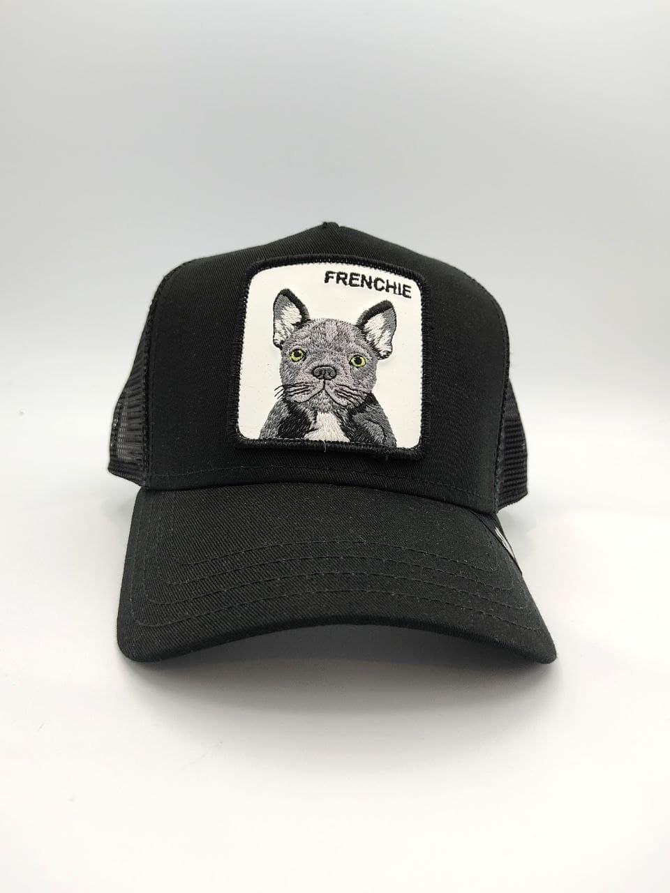GOORIN | Cappello | 101 1151BLK