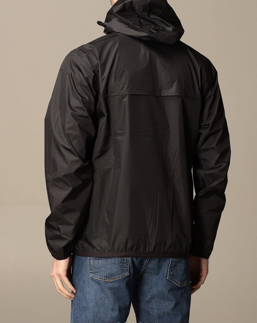 K-WAY   Jacket   K004BD0K02
