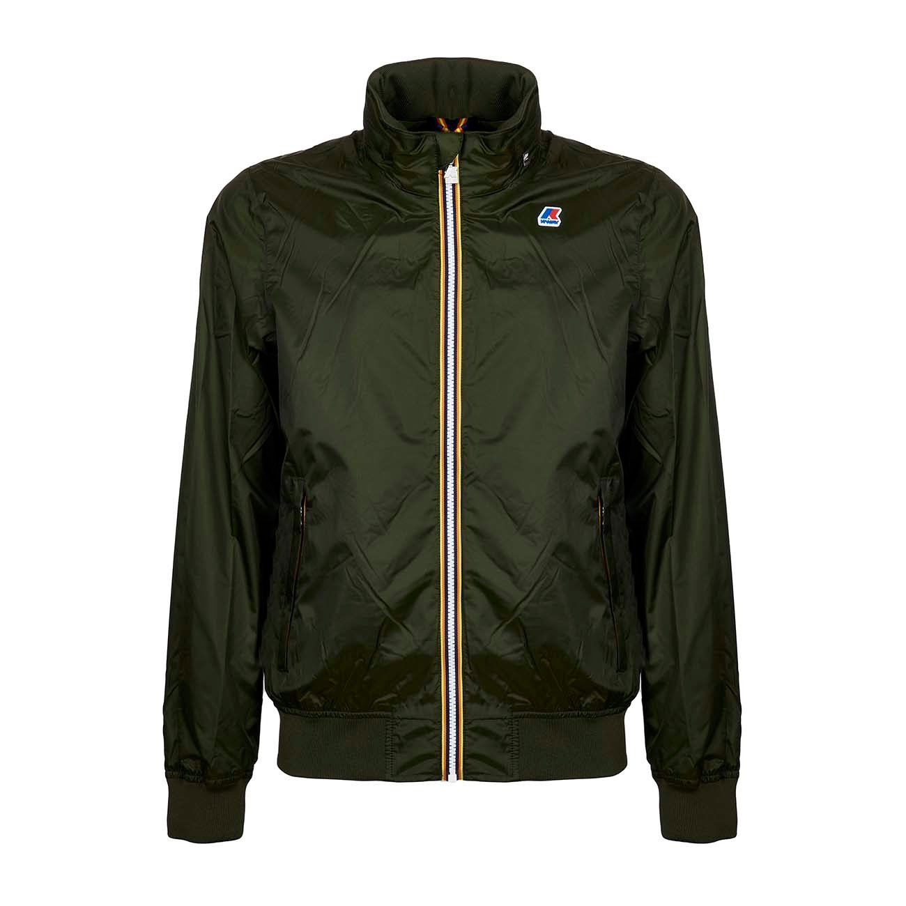 K-WAY   Jacket   K009FN0576