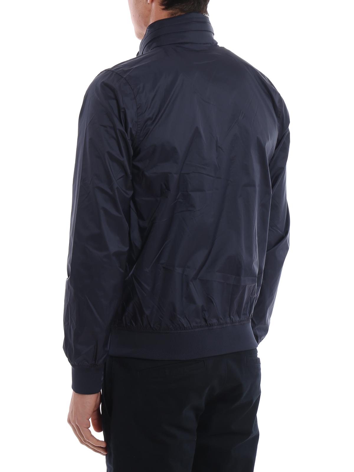 K-WAY | Jacket | K009FN0USY