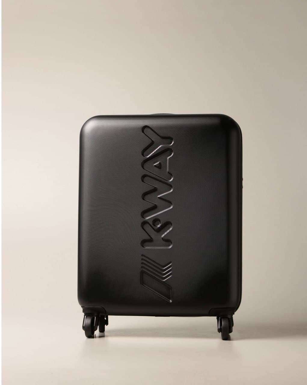 K-WAY |  | K111JMW903 A2